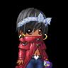 porelamorde's avatar