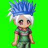 [Evil demonic bunny]'s avatar
