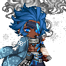 Kizu Pantera's avatar