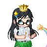 `Mel's avatar
