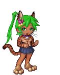 tskinobunny21's avatar