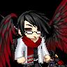 axel52's avatar