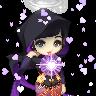 MizunoTsunami's avatar