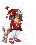 Shortyy-Gott-Swagg's avatar