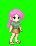 KanakoKitsune's avatar