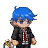 DeathArctica's avatar