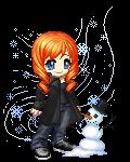 Kitzana's avatar