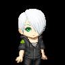Ailiria_Delasting's avatar