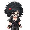 Uyoko's avatar