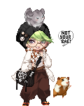 Nerin Serene's avatar