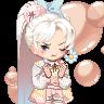 Carrot Senpie's avatar