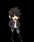 AnimeLover79's avatar