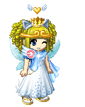 Koboshi_Uematsu's avatar