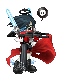 Zombie Machine's avatar