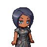 Azabell's avatar
