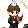 Kita_Hoshiko's avatar