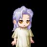 tony moly's avatar