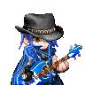 maxzizo's avatar