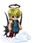 iiBlessedSlayer's avatar