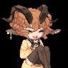 Miss Adaline's avatar