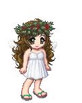 Eurydice the Dryad's avatar