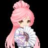 Eternity_Star3's avatar