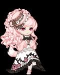 Lethia Minakarmaru's avatar