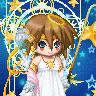 Buddha_Cat's avatar
