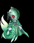 Gaspard Osmond's avatar