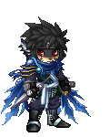SonkuCrusader's avatar