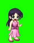 xx_ashlee03's avatar