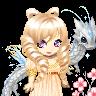 Mjaw 3's avatar