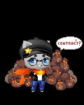 Solanin Sung's avatar