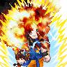 SanGoku-Z's avatar
