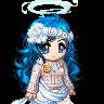 Shido Tooyu's avatar