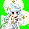 onamaewa's avatar