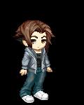 Sayomichan20's avatar