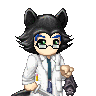 Ryochan09's avatar