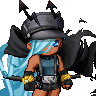 Blazin_meteor's avatar