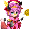 Kingy Yosmemaru's avatar