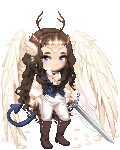 Ithiltari's avatar
