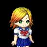 EmmaEita's avatar