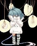 xXSasukiMimochiXx's avatar