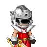Eric el Tortuga's avatar