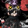 Jacks187_v2's avatar