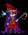 beware the bumblebear's avatar