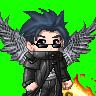 Russ V3's avatar