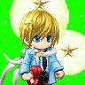 Suou_Tamaki-Kun's avatar