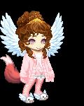 Shiroi Koto's avatar