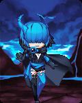 Pickled Cactus's avatar